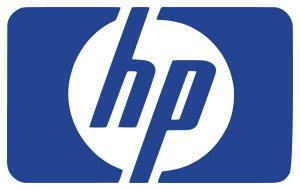 [EaD] HP - Cursos gratuitos - Design thinking, Mkt, Comunicação.