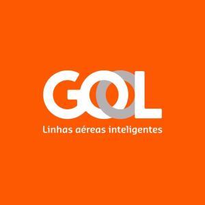 [TARIFA PROMO] Cuiabá para São Paulo - IDA E VOLTA R$ 297