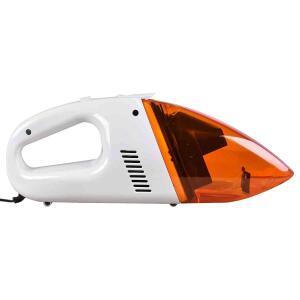 Aspirador automotivo WAP 12v | R$ 26