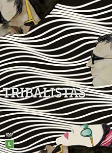 Tribalistas - Tribalistas 2017 - R$12