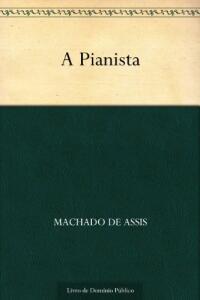 Ebook - A Pianista