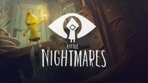[PC - GOG] Little Nightmares | R$ 16