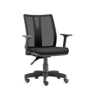 Cadeira Addit Ergonômica R$627
