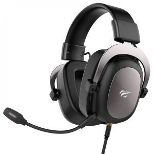 [NOVOS USUARIOS] Headset Havit 2002D | R$92