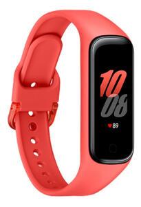 Smartband Samsung Galaxy Fit2 - R$149