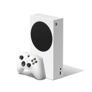 [Cartão Americanas] [Parcelado] Console Xbox Series S 500GB - Microsoft