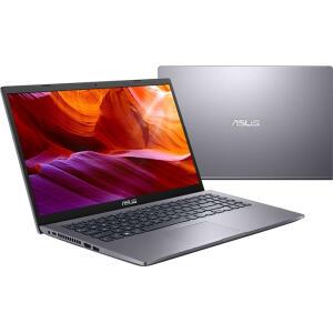 Notebook Asus M509DA-BR324T AMD Ryzen 5 8GB 1TB W10 15,6'' | R$2975