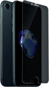 Película fosca Iphone 6s/7/8 - Geonav   R$4,99