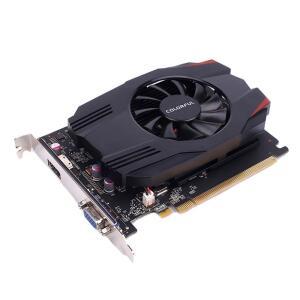 Placa de Video Colorful GT 1030 2GB V3-V GDDR5