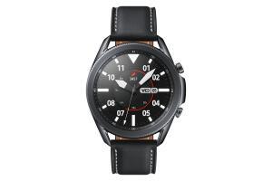 [Novos usuários] Galaxy Watch3 Bluetooth (45mm) | R$1529