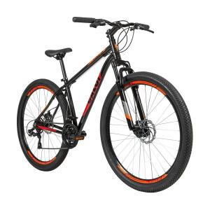 Bicicleta Vulcan Aro 29 N Preto Caloi | R$1.1184