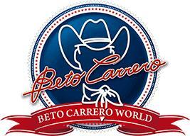 Pacote Beto Carrero: 2 noites de hotel em Balneário Camboriú + Ingresso + Transporte R$399