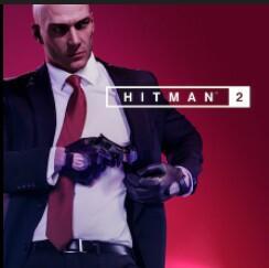 [PS4] Hitman 2 - Standard Edition | R$50