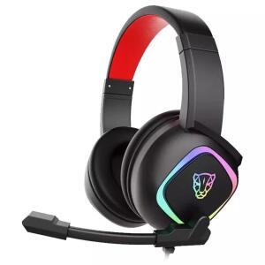 [Primeira compra] Headset Motospeed G750 RGB - R$89