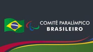 [EaD] Comite Paralímpico Brasileiro - Fundamentos básicos do esporte - 46h