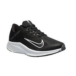 Tênis Nike Quest 3 - Feminino | R$ 250
