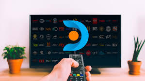 DirecTV GO | R$60/mês (2 anos HBO grátis)