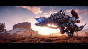 Horizon Zero Dawn Complete Edition | ativação Steam | R$90