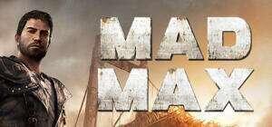 Mad Max (PC) | R$10