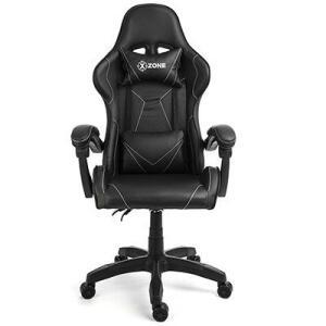 Cadeira Gamer X-Zone Premium | R$899