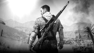 Sniper Elite 3 ULTIMATE EDITION [XBOX ONE] | R$16