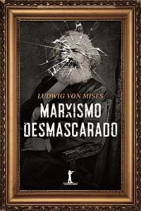 [Prime] Livro: Marxismo Desmascarado | R$27