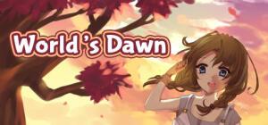Jogo: World's Dawn - PC