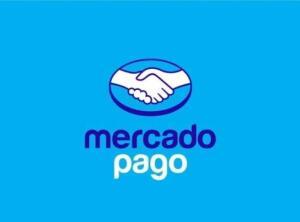 [SELECIONADOS] R$15 de desconto para abastecer em postos Shell com app Mercado Pago