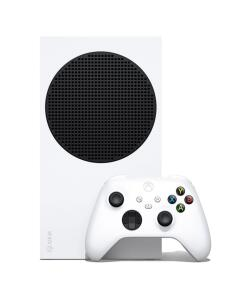 [APP] Console xbox series s 500 gb - R$ 2478