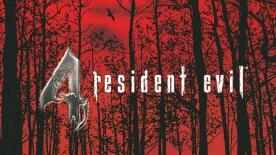 Jogo Resident Evil 4 - PC Steam | R$10