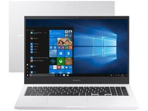 "Notebook Samsung Book E30 Intel Core i3 4GB 1TB - 15,6"" | R$2707"