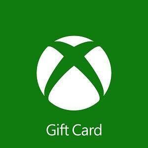 [Selecionados] Gift Card grátis - Xbox - Spring Sale 2021