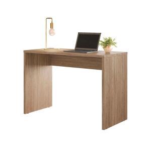 [C. Ouro] Escrivaninha Demóbile - Office Presence