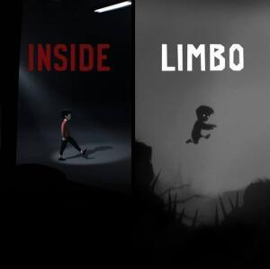 [STEAM] Bundle INSIDE & LIMBO | R$12