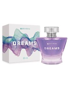 Perfume Phytoderm Dreams Deo Colônia 75ml | R$10
