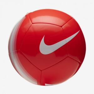 Bola Nike Pitch Team Campo R$40