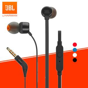 Headphone JBL T110 | R$47