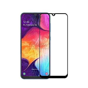 (PRIME) Pelicula de Vidro 3D para Samsung Galaxy A30 2019   R$11