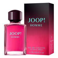 Joop! Homme Joop! - Perfume Masculino - Eau de Toilette - 75ml | R$ 99