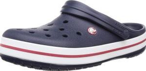 [Prime] Sandália Crocband, Crocs, Adulto Unissex | R$120