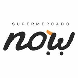 40% OFF em compras na mercearia | Supermercado Now
