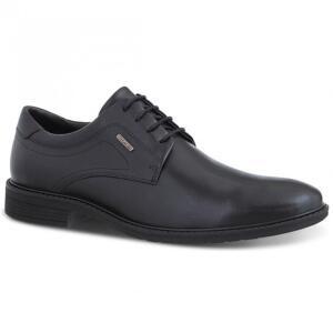 [Prime] Sapato Ferracini Toquio | R$57