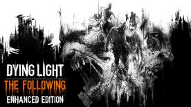 Jogo Dying Light: The Following - Enhanced Edition PC - Steam | R$35