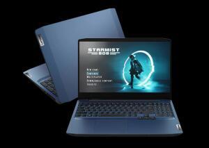 "[App] Notebook Lenovo, Intel CoreT i7 10750H, 8GB, 512GB SSD, 15,6"", GTX1650, Ideapad   R$5528"