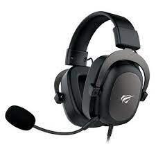 [Novos usuários] Headset Havit h2002d | R$158