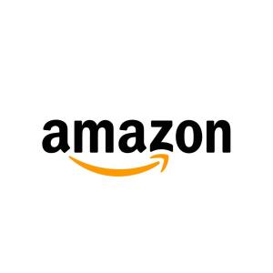 Até 80% de desconto na Amazon para o 1° eBook