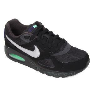 Tênis Nike Air Max Ivo Masculino | R$297