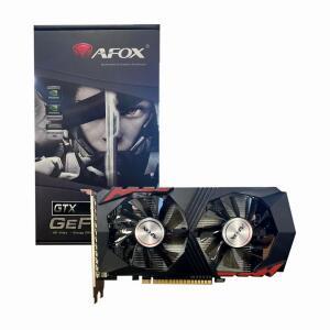GTX 750 TI 2GB GDDR5 AFOX | R$665
