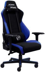 Cadeira Gamer PCYes Mad Racer V8 Turbo | R$1.688