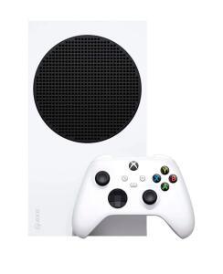(CC Shoptime + App) Console Xbox Serie s Ssd500gb 1controle R$2515